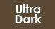 Ultra Dark