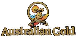 Косметика Australian Gold