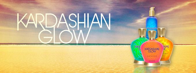 Kardashian для тех, кто любит жить красиво...