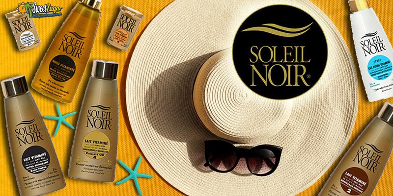 СПФ-крем «Лора» и другая солнцезащитная косметика