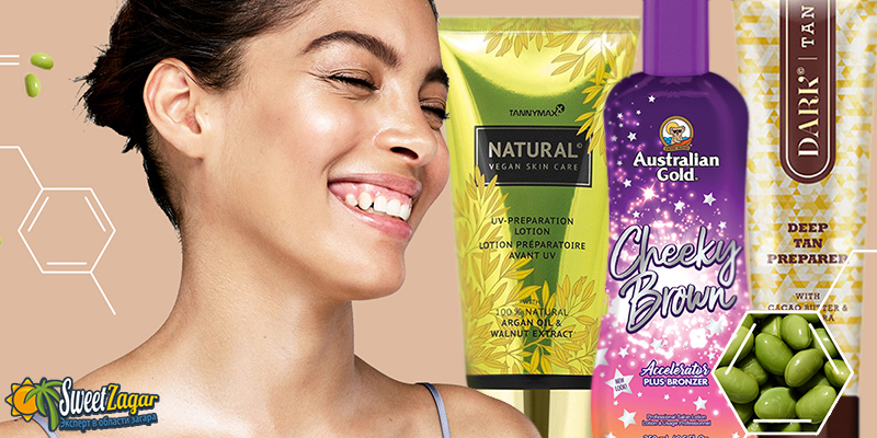 Купить крем для солярия от Эстель и других брендов