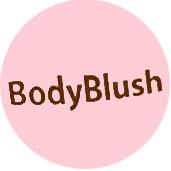 Косметика с Body-Blush