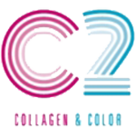 C2 Collagen & Color