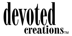 Косметика Devoted Creations