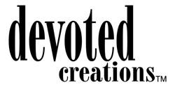 Косметика Devoted Creations
