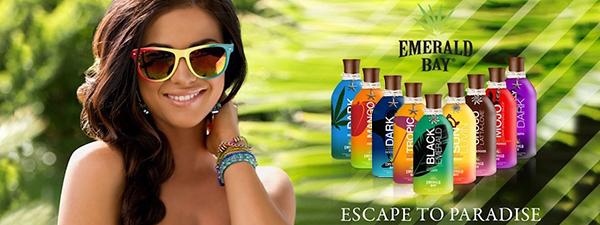 Emerald Bay - Ваше маленькое путешествие в тропический рай