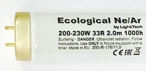 Ecological от LightTech