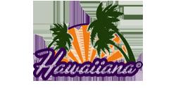 Hawaianna