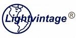 LightVintage от LightTech