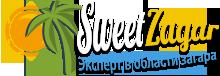 sweetzagar.ru
