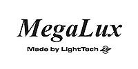 Megalux от LightTech