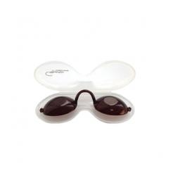 Очки для солярия Cosmedico