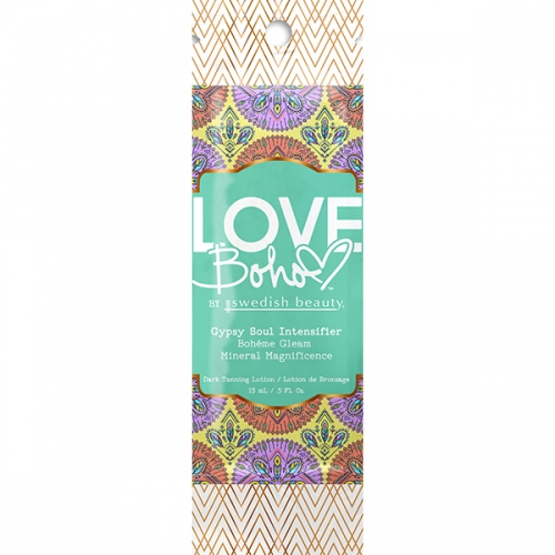 Love Boho Intensifier
