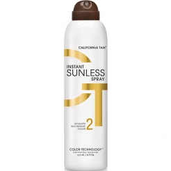 CT Instant Sunless Spray