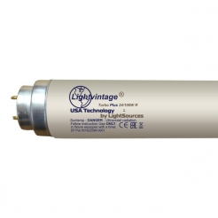 LightTech Lightvintage Advanced 27/180-200 WR XXL
