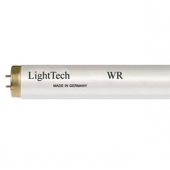 LightTech Ecological Ne/Ar 160 WR