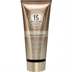 Protective Body Care SPF 15
