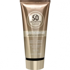 Protective Body Care SPF 50