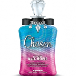 Chosen Exclusive Black Bronzer