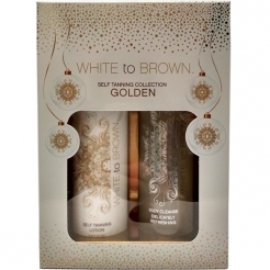 GIFT SET Season to Sparkle MEDIUM