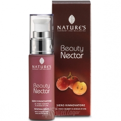 Beauty Nectar Renewal Serum