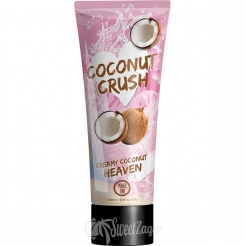 Coconut Crush