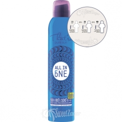 All In One Baby Spray SPF 50/80*/100*