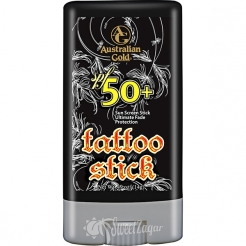Tatoo Stick SPF 50+