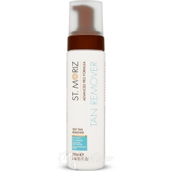 St. Moriz Self Tan Remover