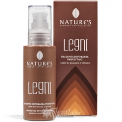 Legni Protective After Shave Balm