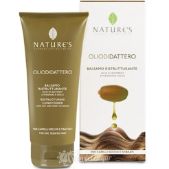 Olio di Dattero Restructuring Conditioner