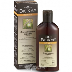 BioKap Nutricolor Conditioner