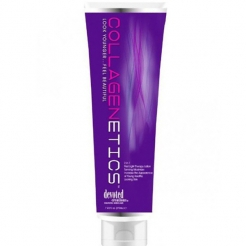 Collagenetics 2 in 1 Lotion