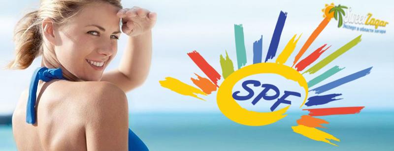 Солнцезащитный SPF-крем для лица «Лора» и другие виды косметики для безопасного загара